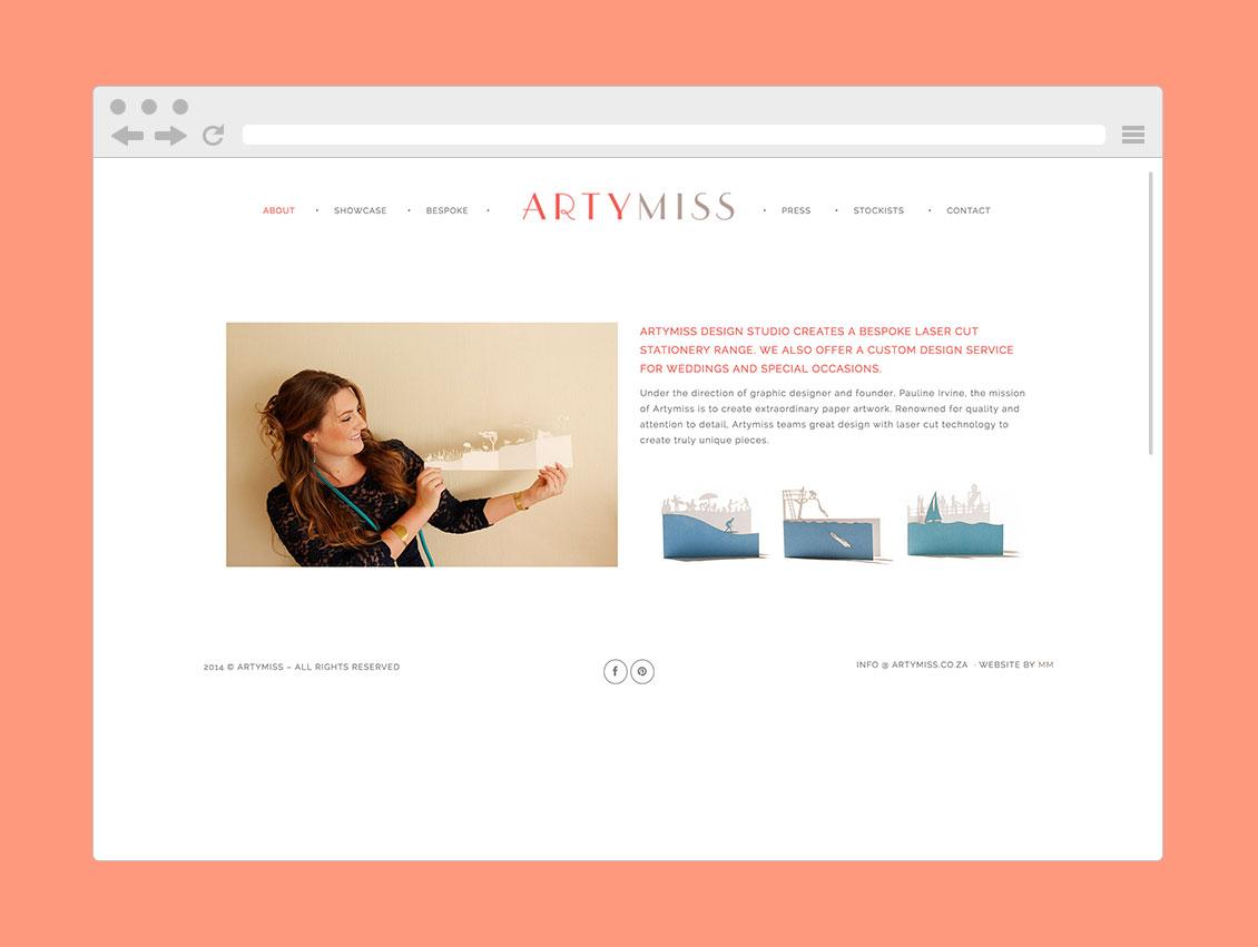 artymiss-3