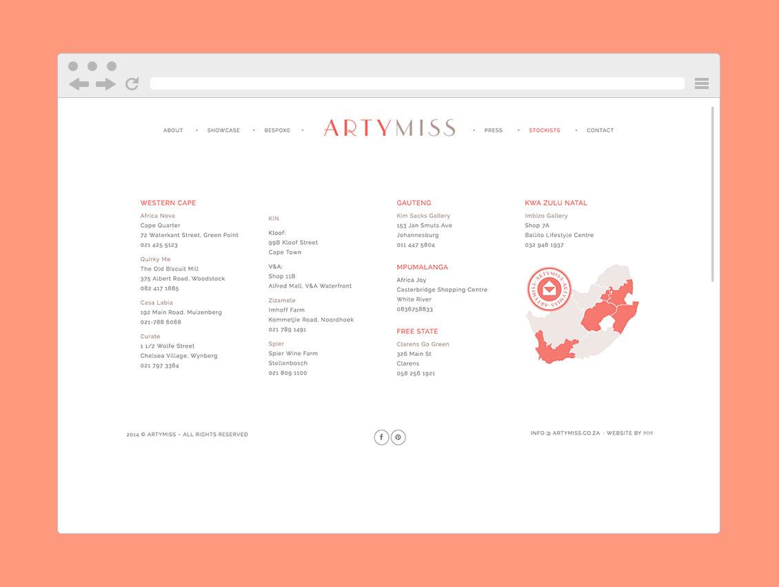 artymiss-4