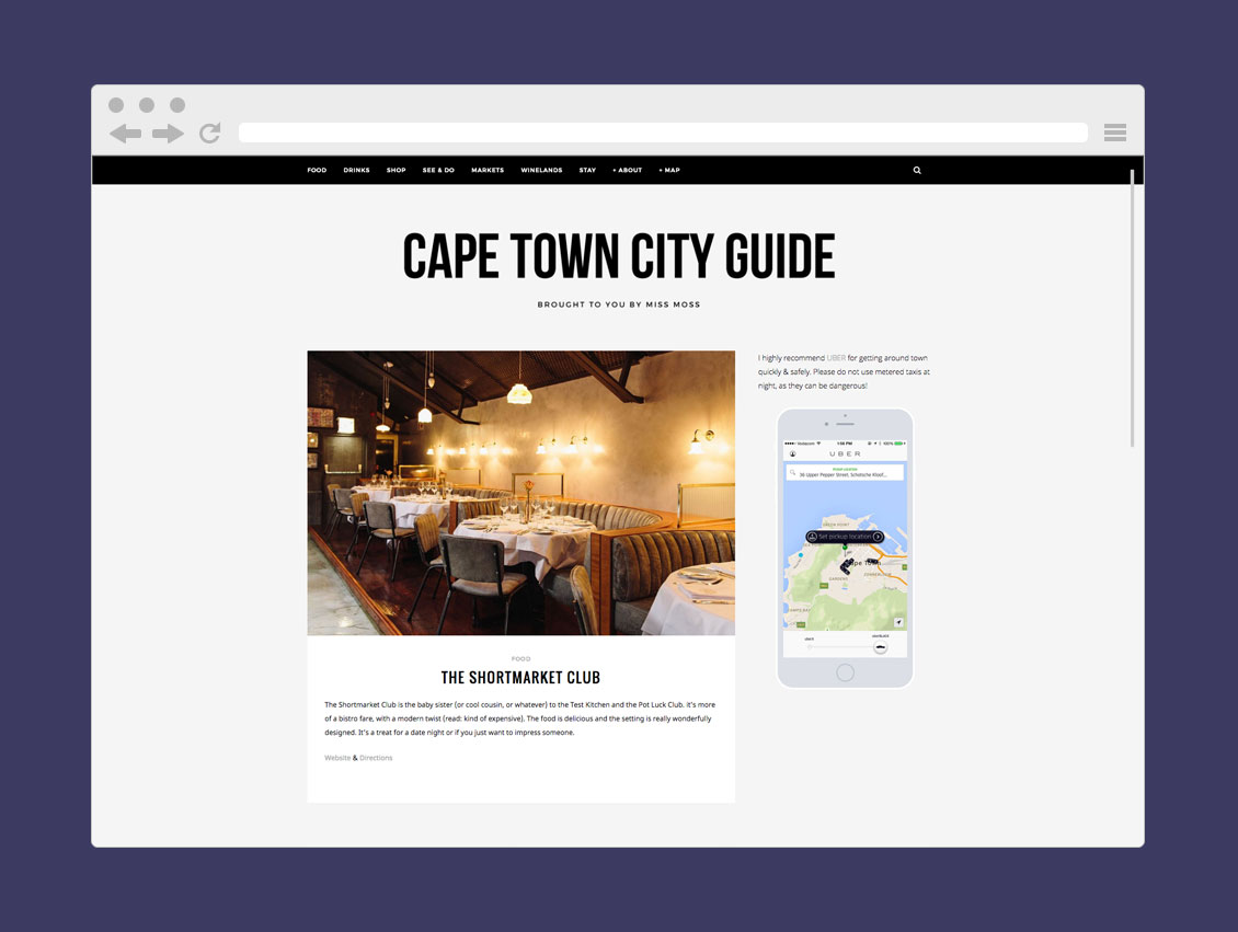 cape-town-city-guide-2