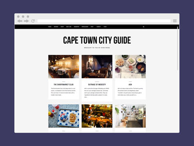 cape-town-city-guide