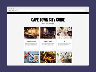 cape-town-city-guide